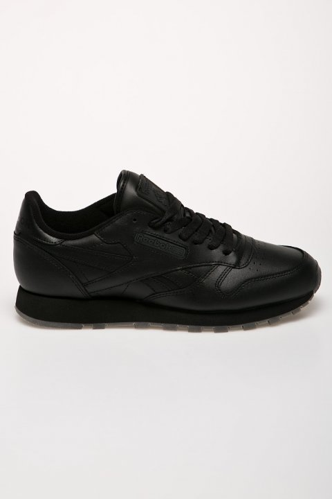 Reebok - Boty Classic Leather Solids