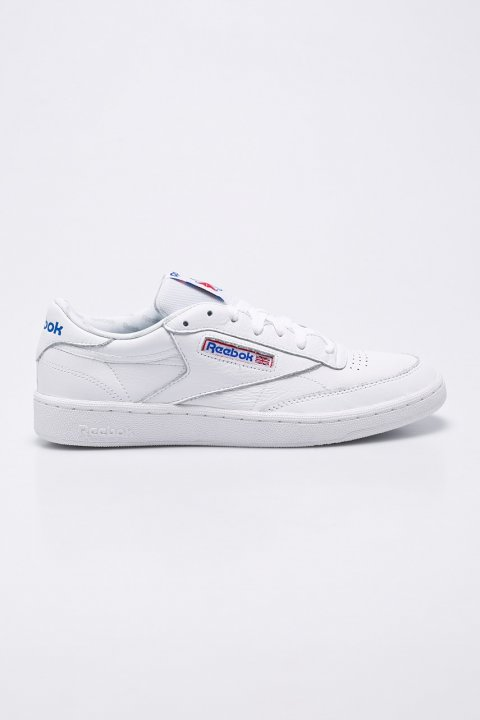 Reebok - Boty Club C 85 So